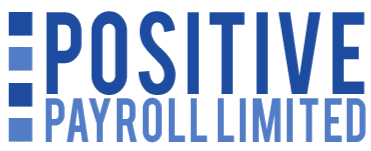 Positive Payroll Ltd